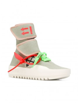 Off-white CST- 001 sneakers