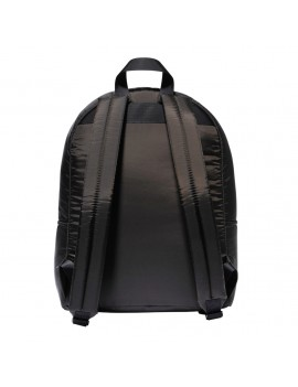 CE CEE PUFFER BACK PACK